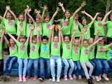 plesna-sola-natke-gerzina-2014-14