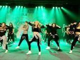 Natka-plesna-sola-zabava-04